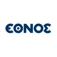 ethnos--700x368
