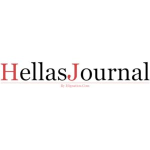hellas-journal-1