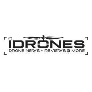 idrone-logo