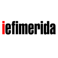 iefimerida-fb-800x800