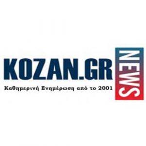 kozangr