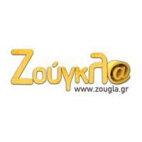 zougla-gr-logo