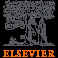 elsevier (465X465)