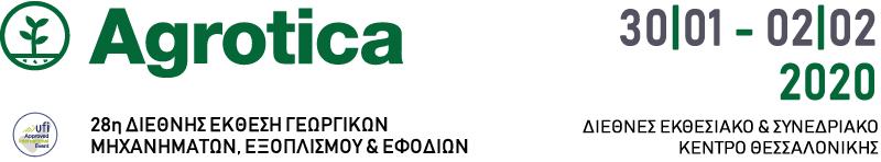 top-logo-el